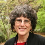 VAEYC welcomes Diane Levin to Champlain College on May 18th for this year's Spring Speaker Series. Click here for more information.