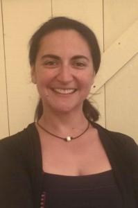 Lisa M. Guerrero Vermont T.E.A.C.H. Oversight Coordinator