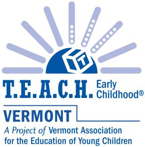 TEACH_Vermont_Blue
