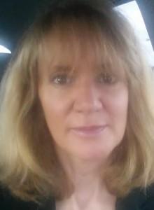 Beth Rowley Treasurer