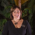 Lisa Guerrero T.E.A.C.H. Director Paid Staff